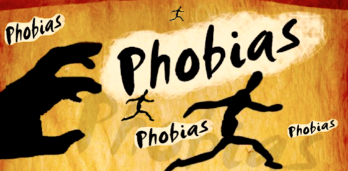 fobie