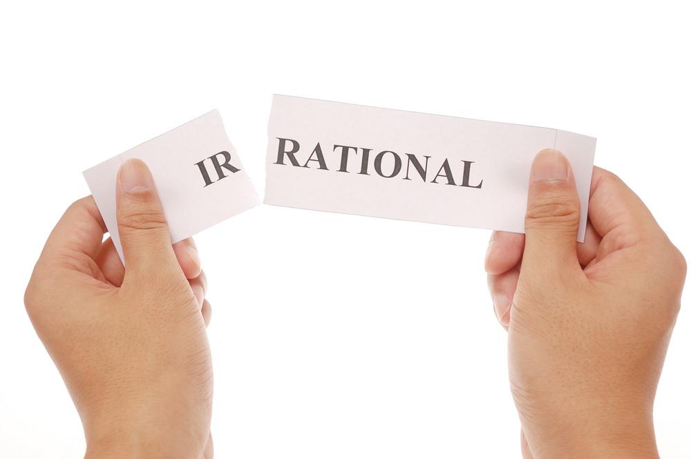 idee irrazionali