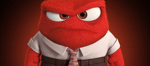 gestione rabbia